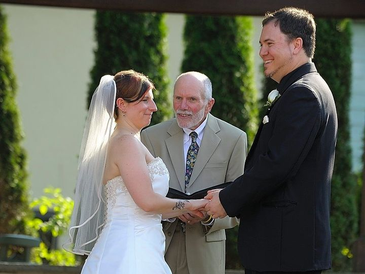 Tmx 1364671895049 Rob3 Littleton, MA wedding officiant