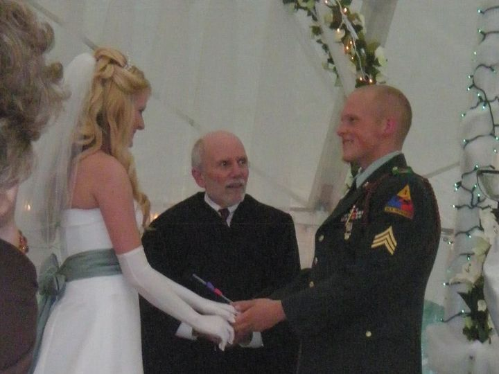 Tmx 1364671915793 Shanna6 Littleton, MA wedding officiant