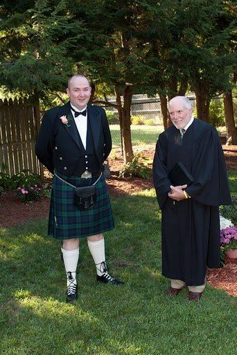 Tmx 1364672009628 StoddardandJohn Littleton, MA wedding officiant