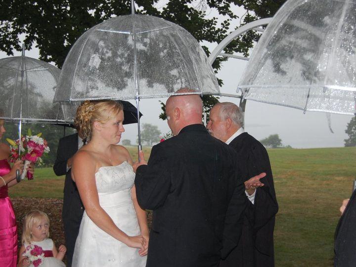 Tmx 1364672319276 Stephanie Littleton, MA wedding officiant