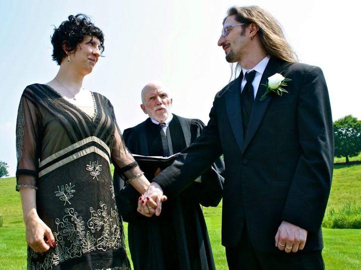 Tmx 1364673196597 Dayna Littleton, MA wedding officiant
