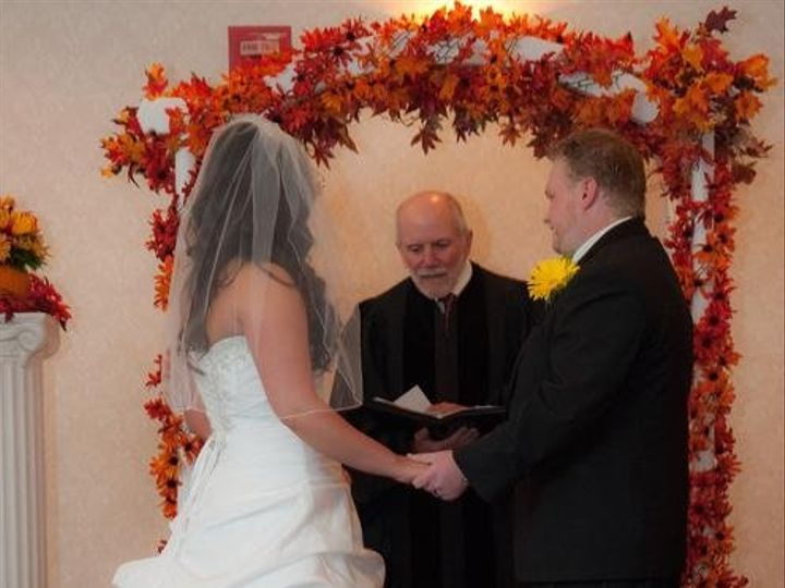 Tmx 1364673259203 Mary4 Littleton, MA wedding officiant