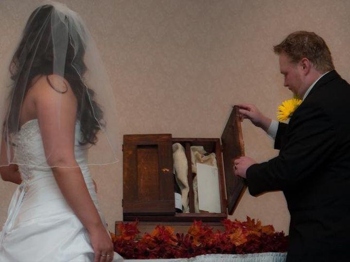 Tmx 1364673308066 UntitledMary3703 Littleton, MA wedding officiant