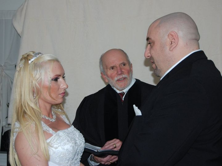 Tmx 1364673414307 DSC3919 Littleton, MA wedding officiant