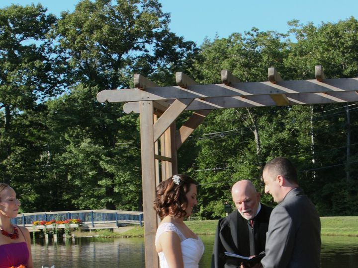 Tmx 1367605488952 201112 13737770116 Littleton, MA wedding officiant