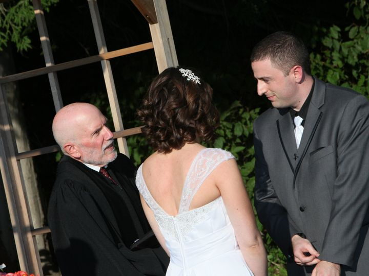 Tmx 1367605517493 201112 13737770132 Littleton, MA wedding officiant
