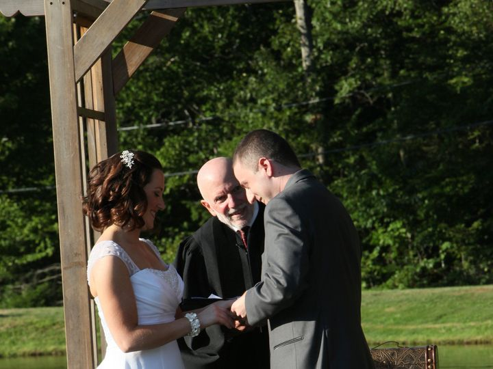 Tmx 1367605566573 201112 13737770139 Littleton, MA wedding officiant