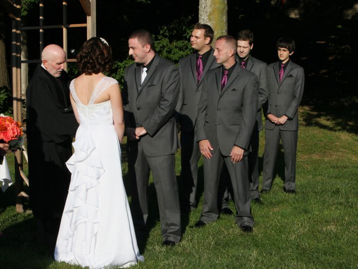 Tmx 1367605781301 201112 13737770122 Littleton, MA wedding officiant