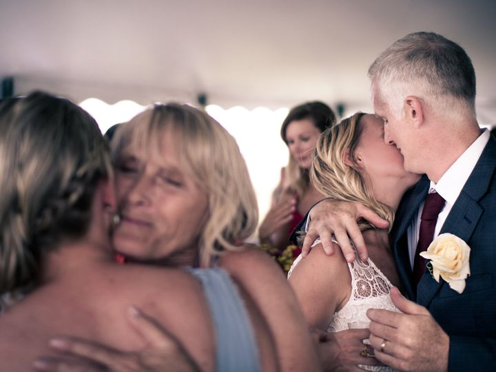 Tmx 1381243033589 7202013quinndelaneywedding 7 North Hampton, NH wedding videography