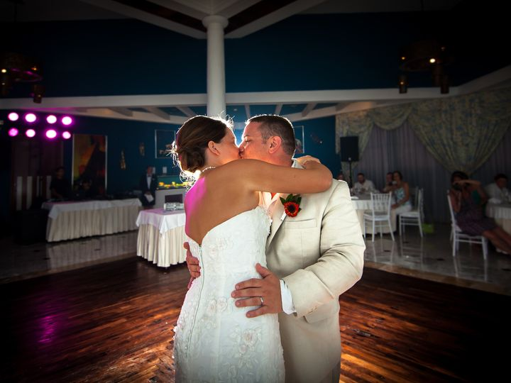 Tmx 1381243606631 Mexico 176 North Hampton, NH wedding videography