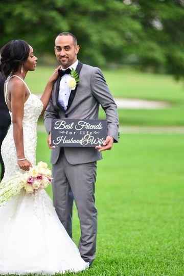 Wedding Photography Team