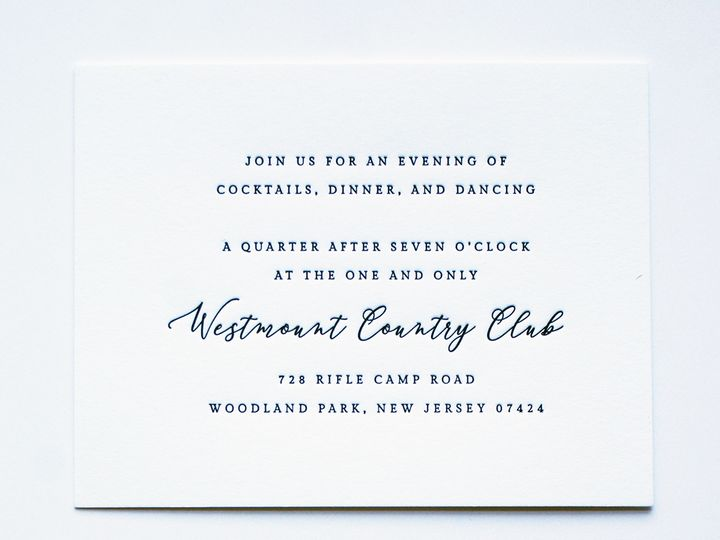 Tmx Carnemolla Wedding 3 Small 51 1064677 1557344129 Sunnyside, NY wedding invitation