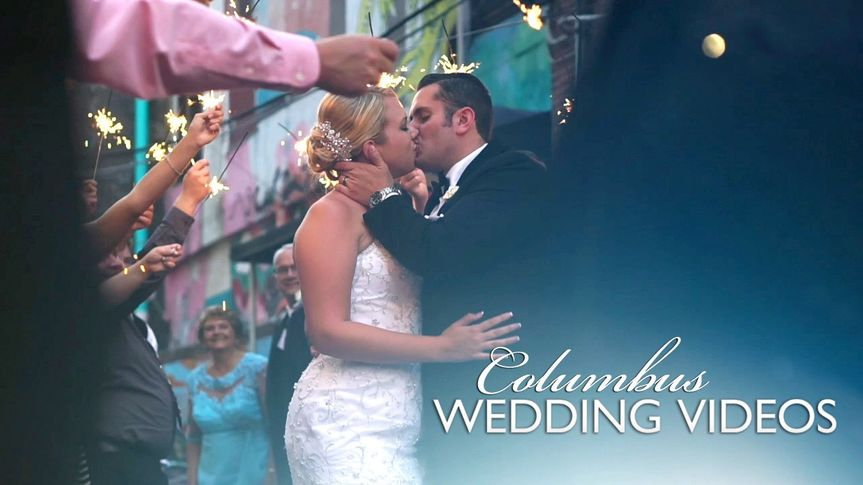 cwv theknot 51 684677 157825589783694