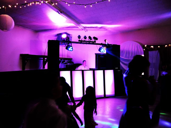 Tmx 1452098951869 Dsc0288edited 1 Marinette wedding dj