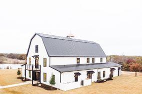 The Barn at Paradise Plantation