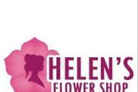 Helen's Flower Shop