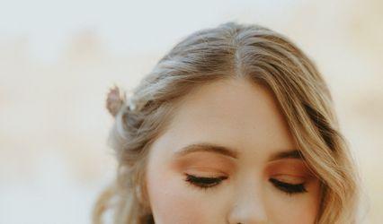 Brooke Bullard Beauty