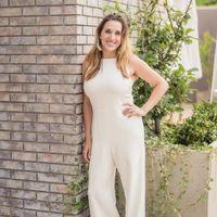 Jess  Schuler