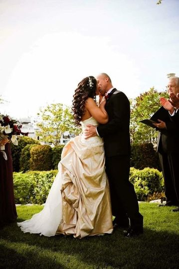 The wedding bell dress attire tacoma wa weddingwire for Wedding dresses tacoma wa