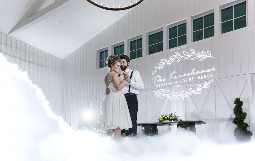 pedigo photography wedding photography farmhouse 1