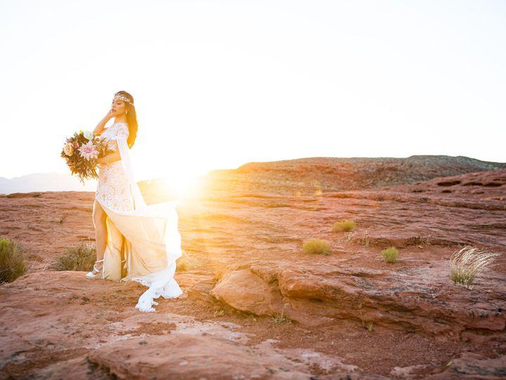 Tmx  R3a8542 51 155677 160330223068399 Houston, TX wedding photography