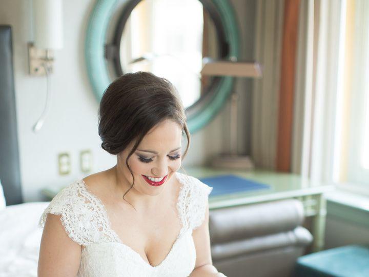 Tmx 1497888306358 154 Houston, TX wedding photography