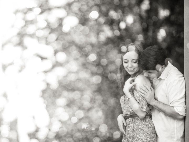 Tmx 1497888499056 Pedigophotographywedding Photographer Houston Wedd Houston, TX wedding photography