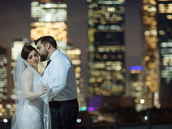 Tmx 1497888710528 Pedigo Photography1264 Houston, TX wedding photography