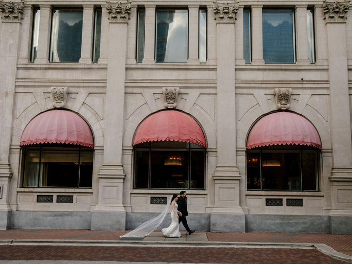 Tmx 1497888782763 Pedigo Photography1171 Houston, TX wedding photography