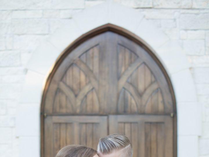 Tmx 1497889047009 569 Houston, TX wedding photography