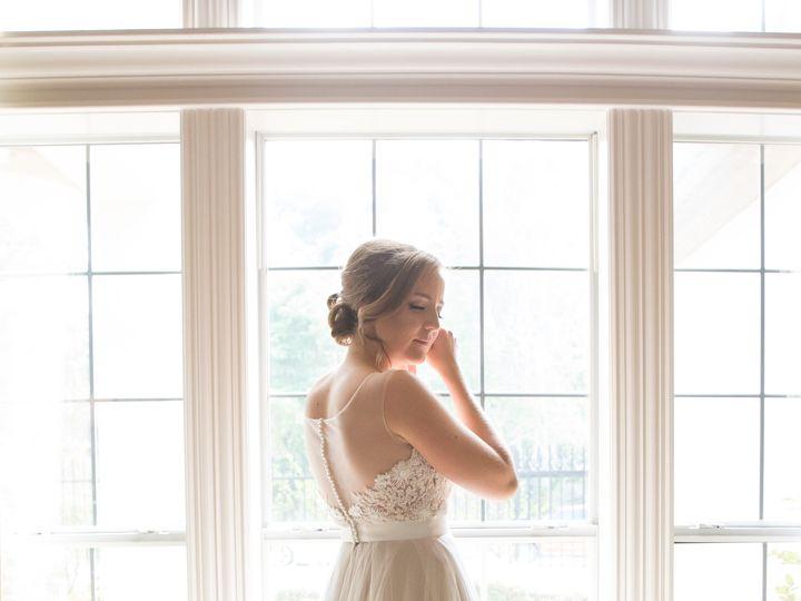 Tmx 1497889066046 172 Houston, TX wedding photography