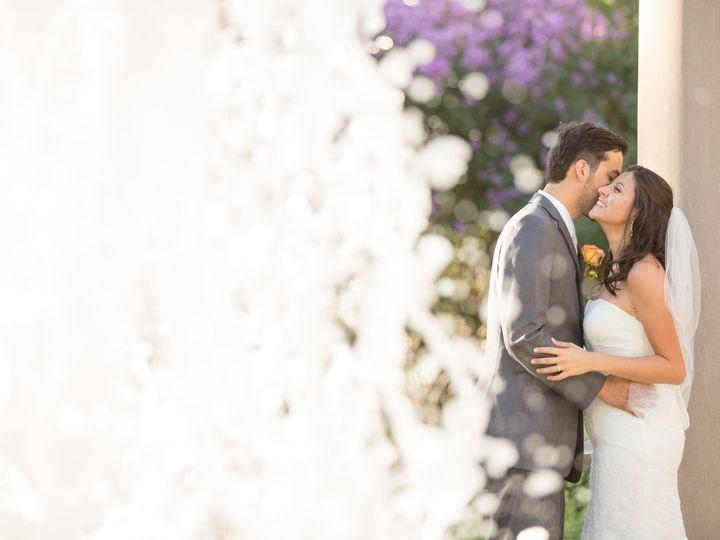 Tmx 1497889786860 582 Houston, TX wedding photography