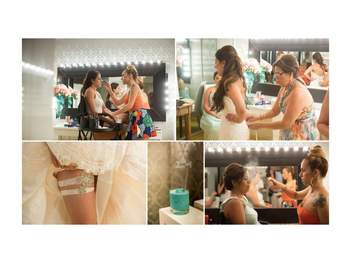 Tmx 1498593330748 6 Houston, TX wedding photography