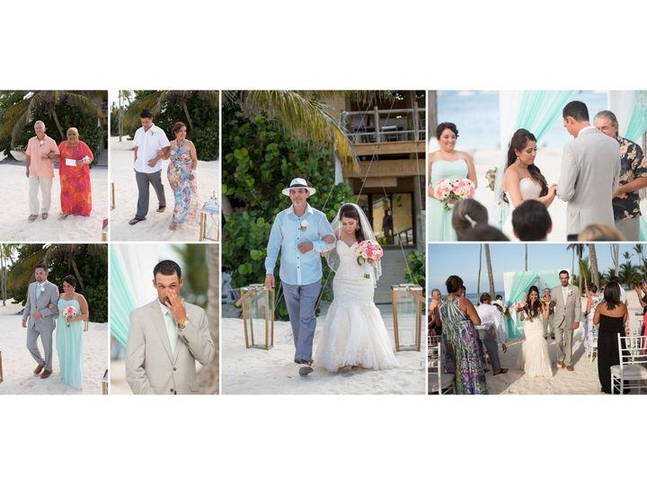 Tmx 1498593345022 7 Houston, TX wedding photography