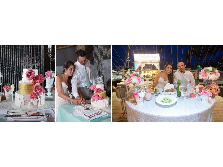 Tmx 1498593448870 14 Houston, TX wedding photography
