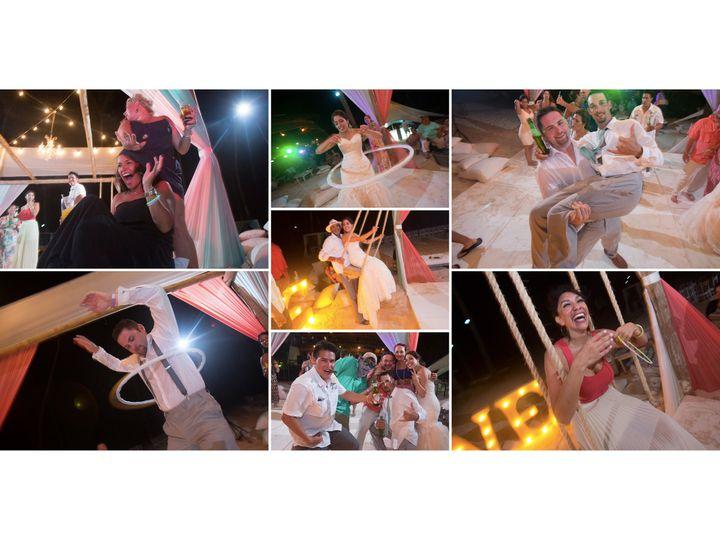 Tmx 1498593527839 19 Houston, TX wedding photography