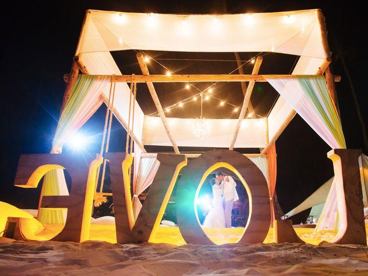 Tmx 1498593547081 20 Houston, TX wedding photography