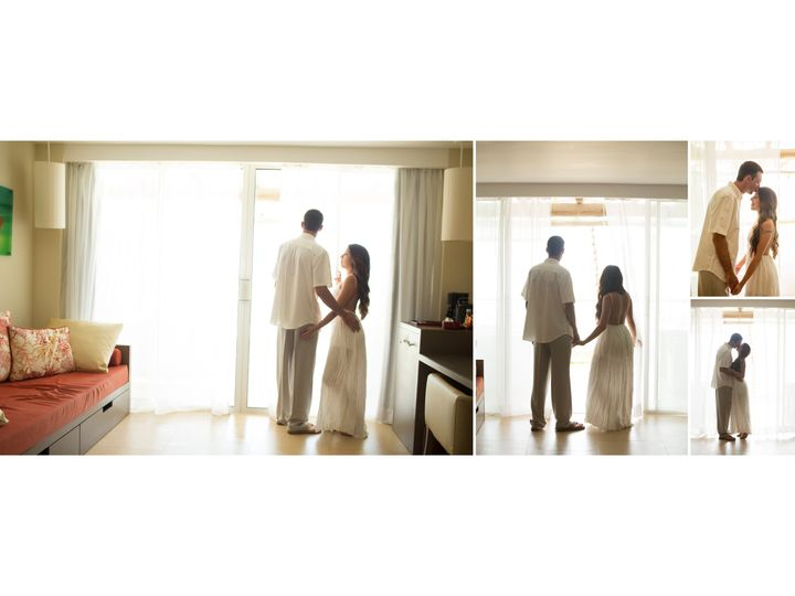 Tmx 1498593562245 21 Houston, TX wedding photography