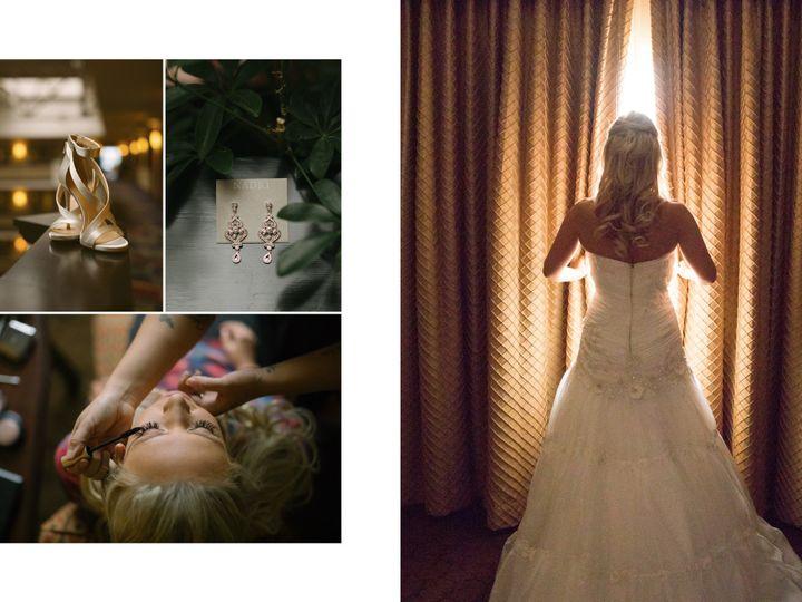 Tmx 1498594951279 4 Houston, TX wedding photography