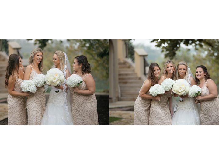 Tmx 1498594976894 6 Houston, TX wedding photography