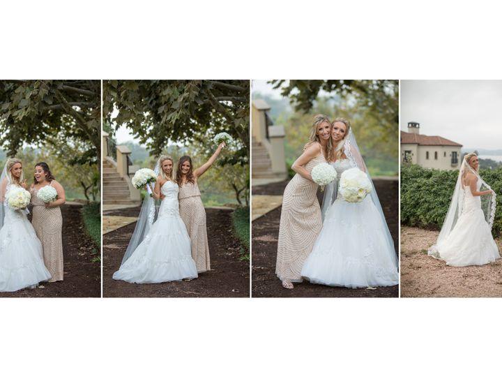 Tmx 1498594989766 7 Houston, TX wedding photography