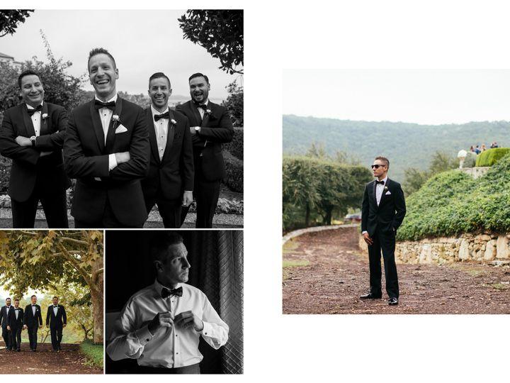 Tmx 1498595003243 8 Houston, TX wedding photography