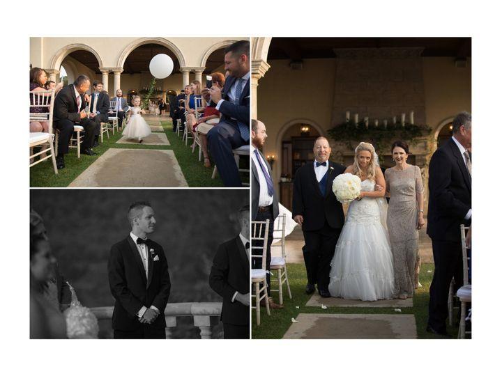 Tmx 1498595016049 9 Houston, TX wedding photography