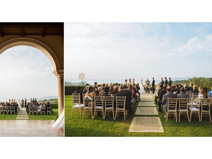 Tmx 1498595031431 10 Houston, TX wedding photography