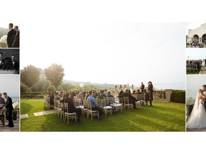 Tmx 1498595045399 11 Houston, TX wedding photography