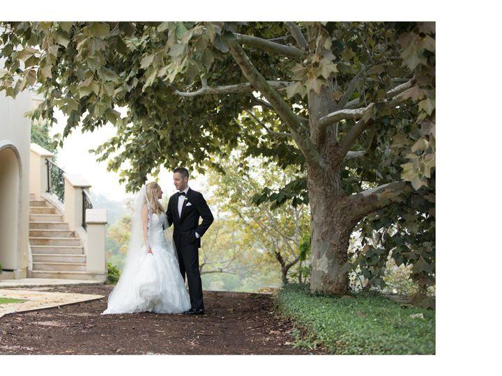 Tmx 1498595059731 12 Houston, TX wedding photography