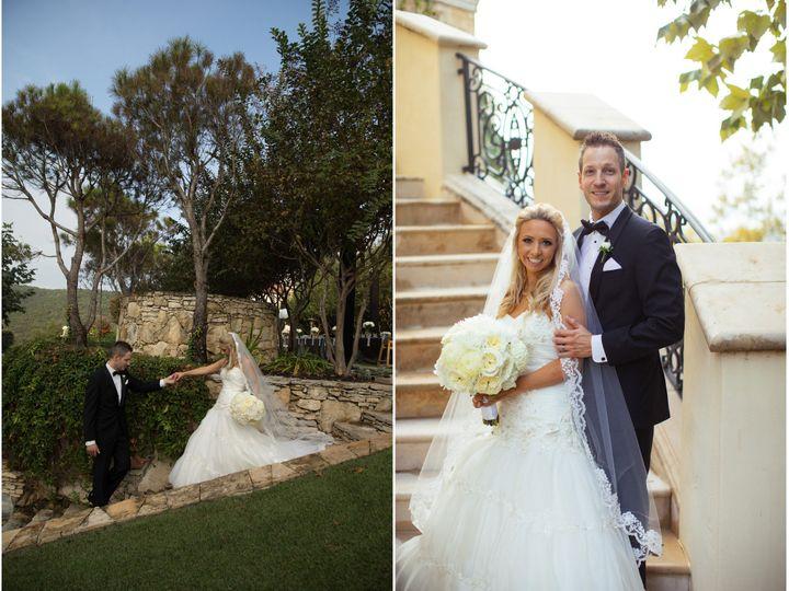 Tmx 1498595082804 13 Houston, TX wedding photography