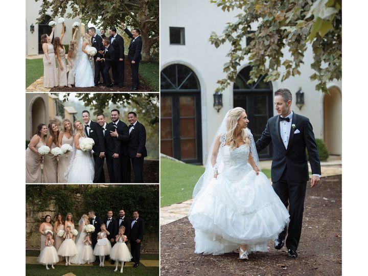 Tmx 1498595104881 14 Houston, TX wedding photography
