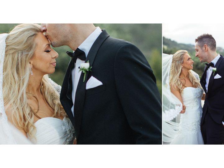 Tmx 1498595138256 16 Houston, TX wedding photography