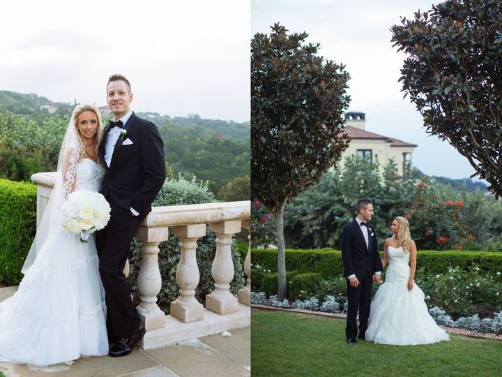 Tmx 1498595153778 17 Houston, TX wedding photography